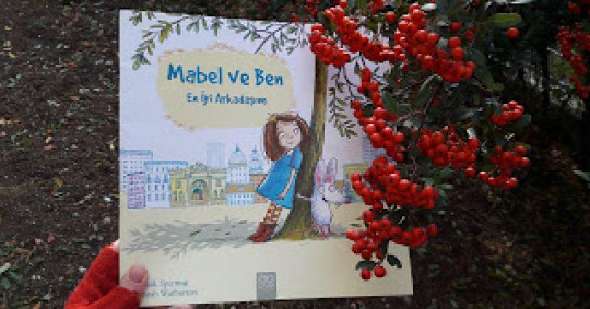 Mabel ve Ben