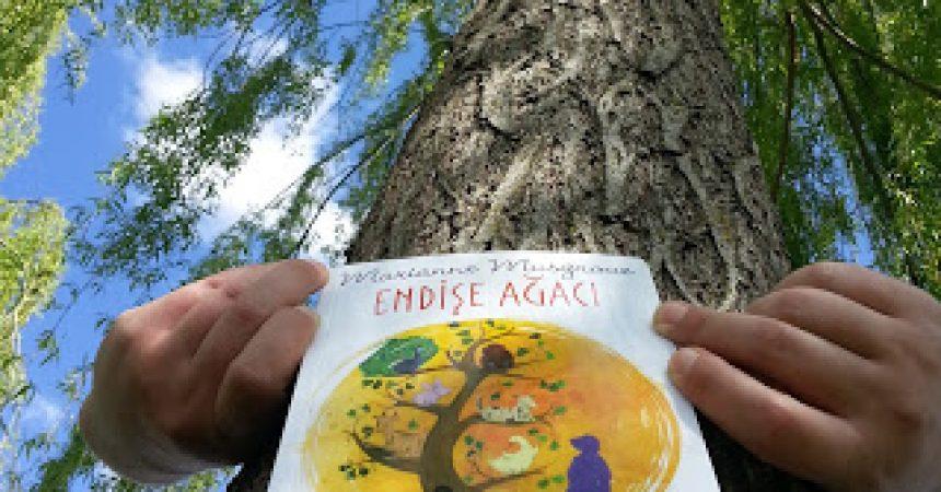 Endişe Ağacı